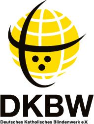 Logo des DKBW Bonn