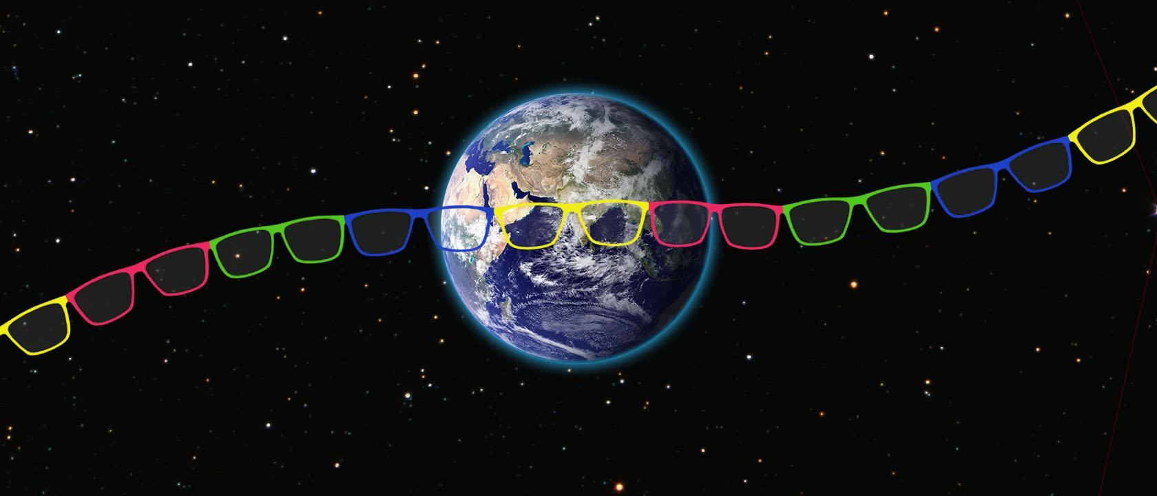 """""""Die längste Brillenschlange der Welt"""""""