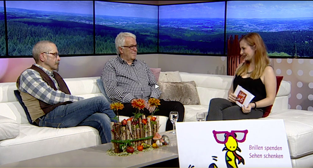 Vorschau TV-Mittelrhein